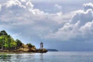 Beauty Andaman