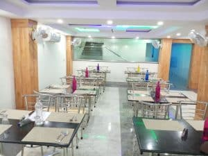 gkm-grand-port-blair-restaurant