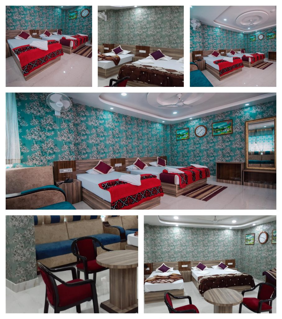 best hotels in andaman