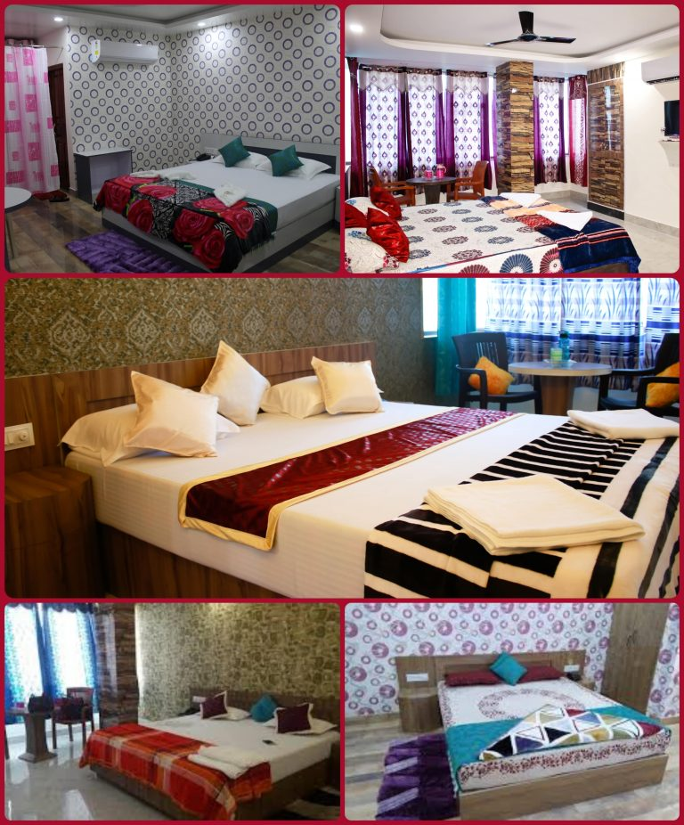 hotels in andaman nicobar